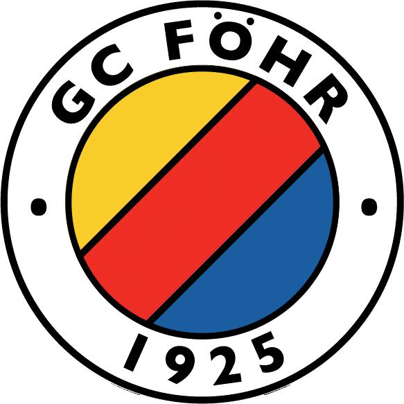gcf_logo_01