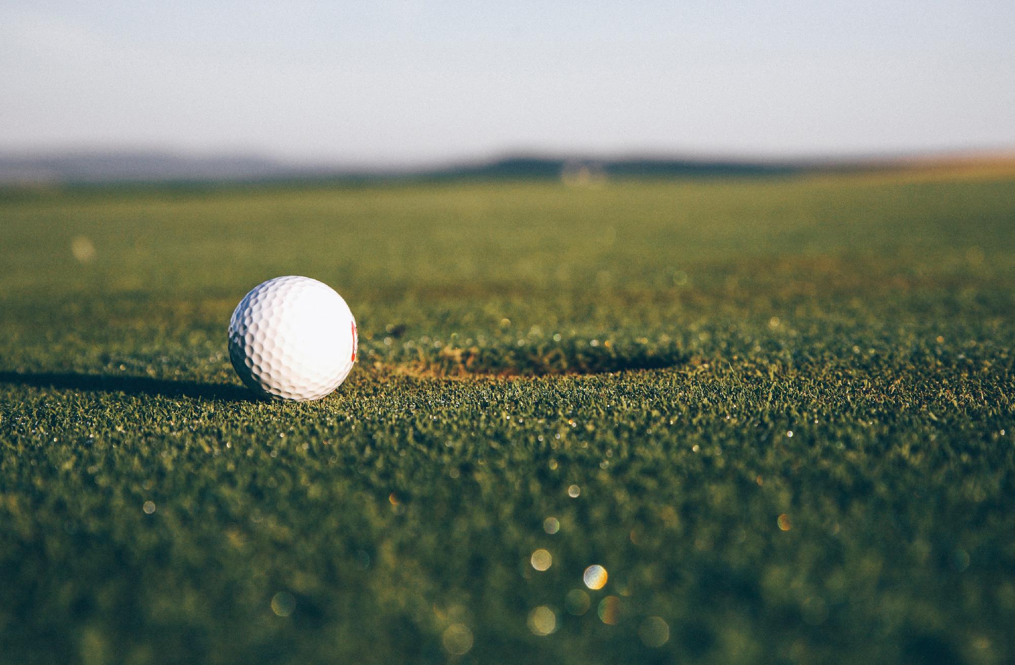 Golfkurse für Fortgeschrittene