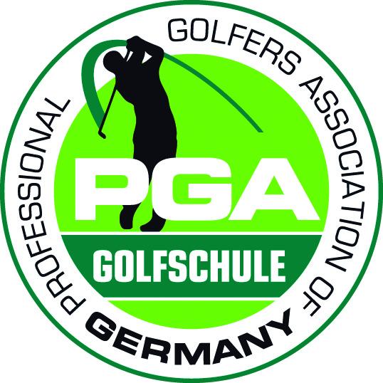 pga_zertifizierte_golfschule_t