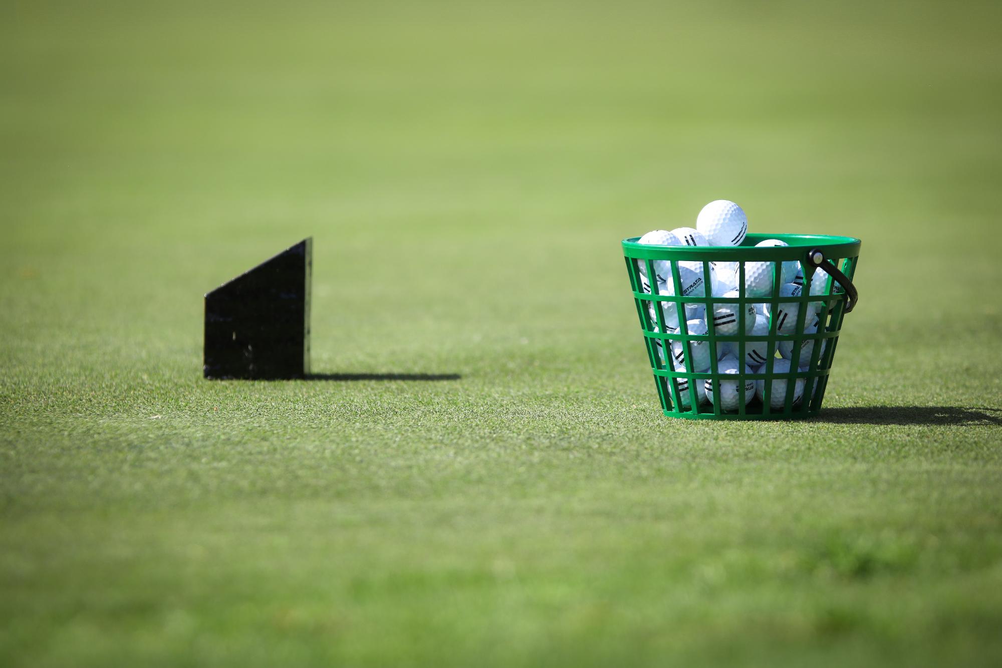 Turniere & Startzeiten