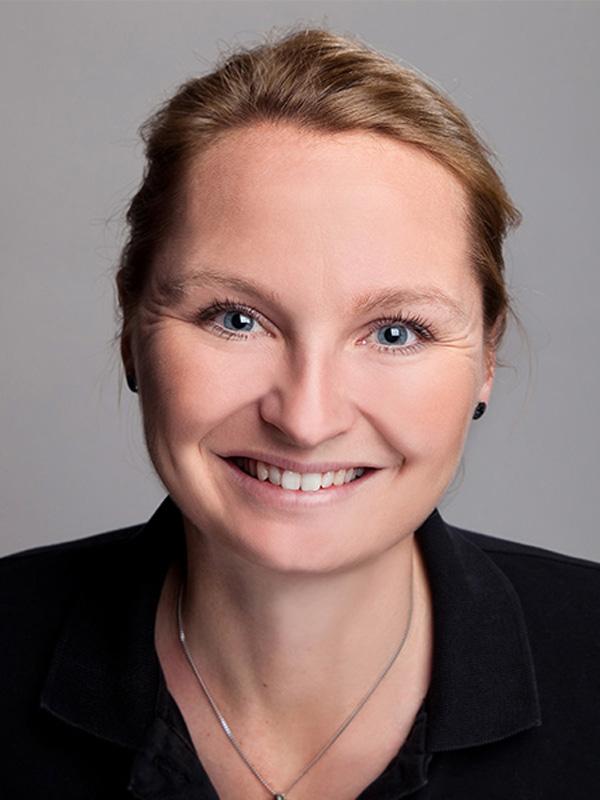 Viktoria Hansen